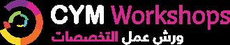 CYM-Wokshops-w