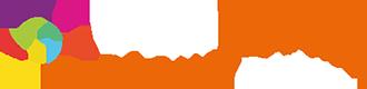 project-logo-1