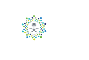 vision-2030-saudi-arabia-logo-png-transparent-background-w