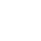 CYC White logo