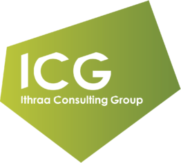 Ithraa Consulting  Group